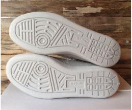 кроссовки динамо в магазине ленинский 140