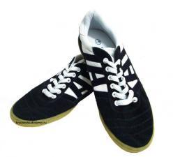 кроссовки на лето