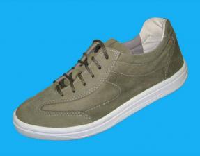 кроссовки обувь динамо