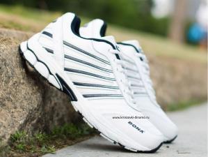 кроссовки 49 размер