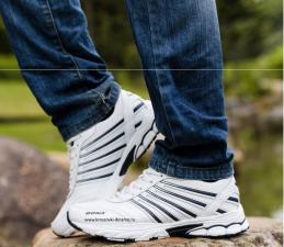 кроссовки 48 размер