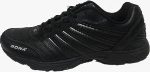 кроссовки большого размера