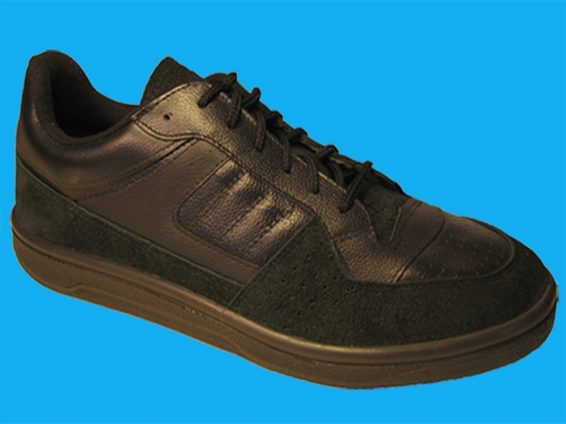 6b183aa6f кроссовки динамо купить магазин фабрики санкт петербург обувь ...