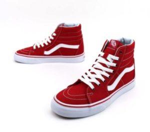 Подростковая обувь, кроссовки Динамо