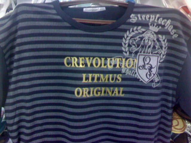 Полосатые футболки заказать; Майки мужские ... магазин...