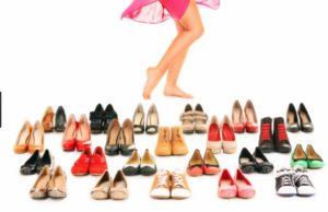 Женская обувь кроссовок Динамо