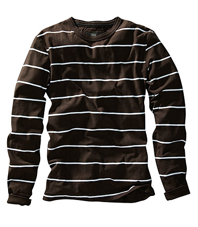 Стильные модные мужские футболки 2012.