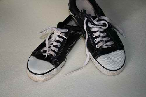 ботинки g-star купить в москве