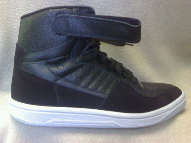 67ebe883468c кроссовки динамо купить магазин фабрики санкт петербург обувь ...