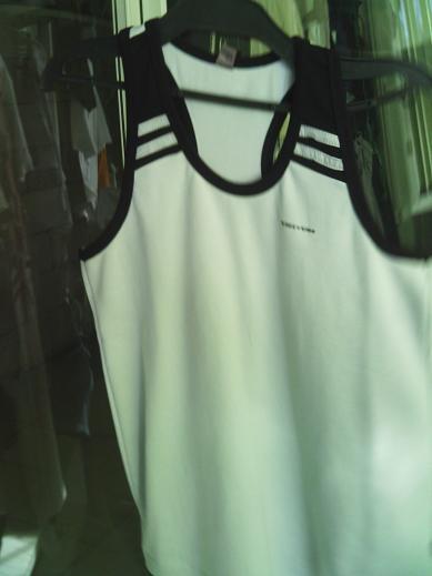 Майки и футболки; Спортивная одежда; Мужские трусы.  Боксеры .