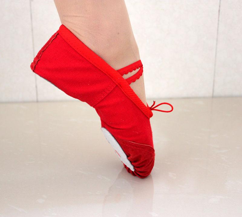 Чешки и балетки танцев детские купить для Санкт-Петербурга магазин HC13